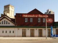 Malomudvar Panzió és Rendezvényház Gyöngyös - Szallas.hu