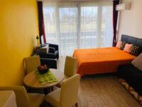 Mandarin Apartman Balatonfüred - Szallas.hu