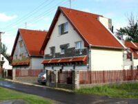 Mandula Apartmanház Harkány - Szallas.hu