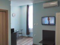 Margaréta Studio Apartman Hódmezővásárhely - Szallas.hu