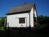 Márta levendulás kertje és Vendégháza Somogyvár - Szallas.hu