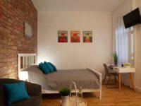 Marvel Apartman Debrecen - Szallas.hu
