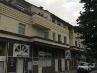 Mary Apartments Siófok - Szallas.hu