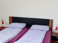 Masi Apartman Pécs - Szallas.hu