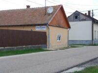 Máté Apartmanház Tiszafüred - Szallas.hu
