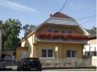 Matild Apartmanház Siófok - Szallas.hu