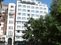 Medos Hotel Budapest - Szallas.hu