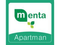 Menta Apartman Harkány - Szallas.hu