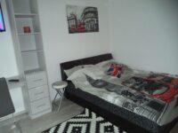 Mérey Apartman Szeged - Szallas.hu