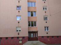 Mézes-Kulcsos Apartman Miskolc - Szallas.hu