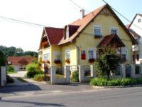 Mika Vendégház Bükfürdő - Szallas.hu