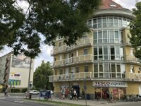 Milán Apartman Siófok - Szallas.hu
