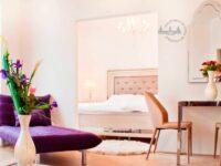 Milford Suites Hotel Budapest - Szallas.hu