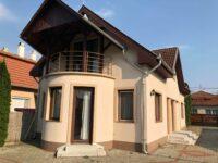 Millennium Lux Apartments Hajdúszoboszló - Szallas.hu