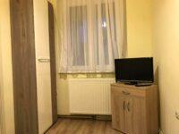 Mini Apartman Balatonboglár - Szallas.hu