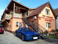 Mini Vendégház Apartman Budaörs - Szallas.hu