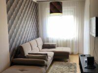 Mokka Best Apartment Miskolc - Szallas.hu