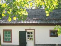 Mókus ház Csesznek-Gézaháza - Szallas.hu