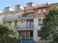 Momo Apartman Szeged - Szallas.hu
