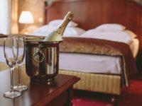 Mozart Hotel Szeged - Szallas.hu