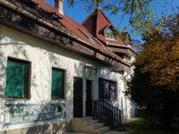 Muskátli Apartmanház Parádfürdő - Szallas.hu