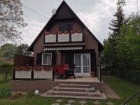 Muskátli Jakuzzis Vendégház Gárdony - Szallas.hu