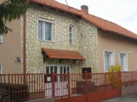 Nádas Apartman Miskolc - Szallas.hu