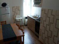 Nagy Apartman Komló - Szallas.hu