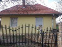 Napfény Apartman Zamárdi - Szallas.hu