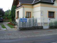 Napfény Apartmanház Eger - Szallas.hu