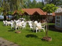 Napfény Hotel Balatonvilágos - Szallas.hu