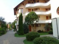 Napsugár 2 Apartman Balatonlelle - Szallas.hu