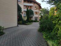 Napsugár Apartman Balatonlelle - Szallas.hu