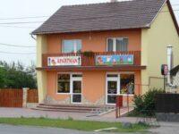 Narancs Apartman Gyomaendrőd - Szallas.hu