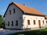 Natura Apartman Eger - Szallas.hu