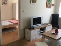 Nelli Apartman Keszthely - Szallas.hu