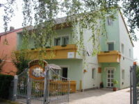 Németh Apartman Hévíz - Szallas.hu