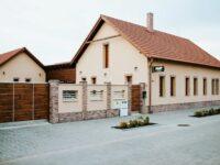 Németh Apartmanházak Mórahalom - Szallas.hu