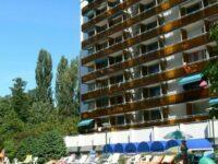 Neptun Apartmanok Balatonföldvár - Szallas.hu