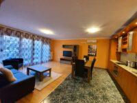 New York Deluxe Apartman Szekszárd - Szallas.hu