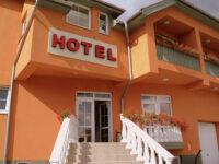 Nimród Hotel Mosonmagyaróvár - Szallas.hu