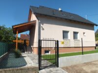 Noémi Apartman Balatonfűzfő - Szallas.hu