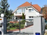Nord-West Balaton Apartman Balatongyörök - Szallas.hu