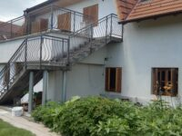 Norka Apartman Balatonszabadi - Szallas.hu