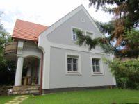 Nyírfa Vendégház Csopak - Szallas.hu