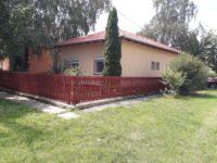 Nyugi-Lak Vendégház Tiszakécske - Szallas.hu