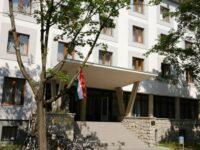 OEC West Hostel Debrecen - Szallas.hu