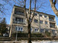 Oasis Apartment Veszprém - Szallas.hu