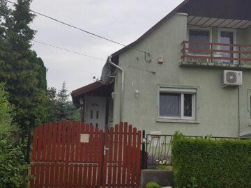 OázisVelence Apartman Velence - Szallas.hu