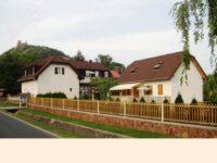 Ódor Apartman és Vendégház Szigliget - Szallas.hu